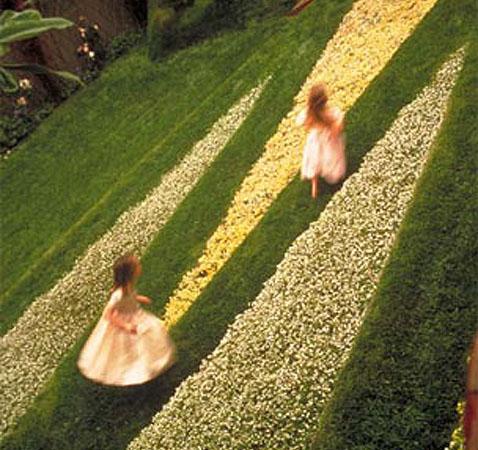 Cochran-Andrea-Childrens-Garden.jpg