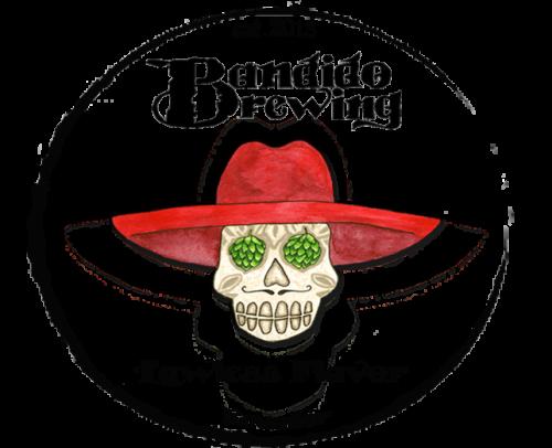 BandidoBrewingLogo-e1441043051629.png