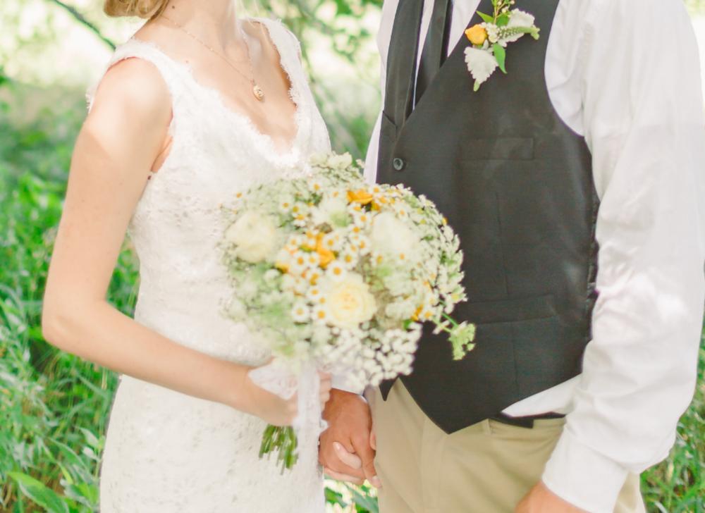 kali jameson wedding-bridal party-0129.jpg