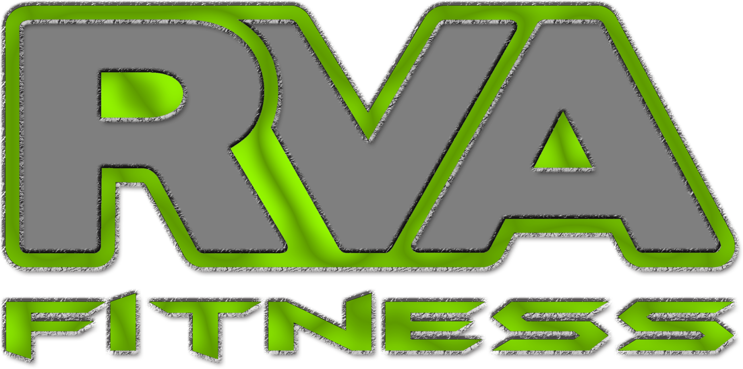 RVA FITNESS inc. - Richmond's leader in new and used commercial fitness equipment!