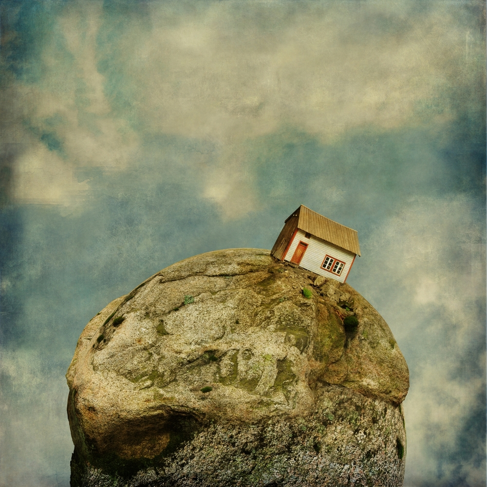 house-on-rock.jpg