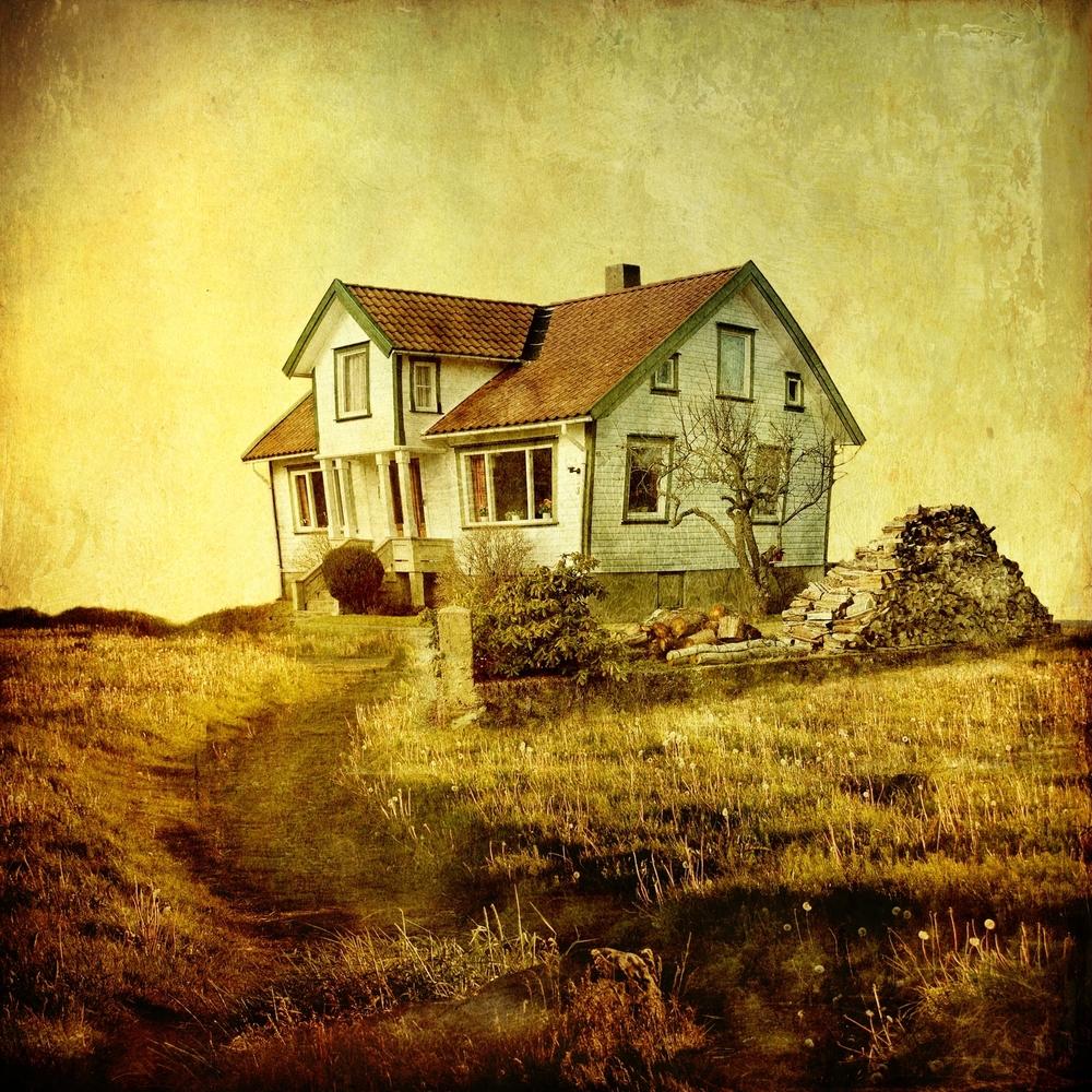 house-4-final.jpg