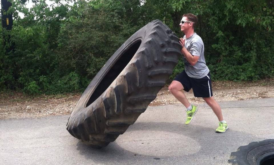 CAsey tire.jpg