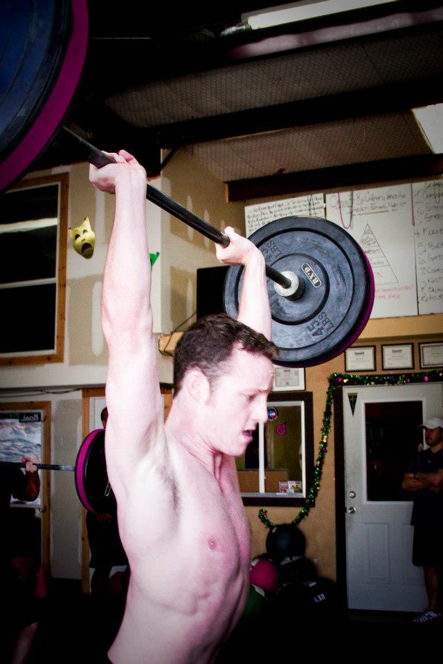 Dustins profile.jpg