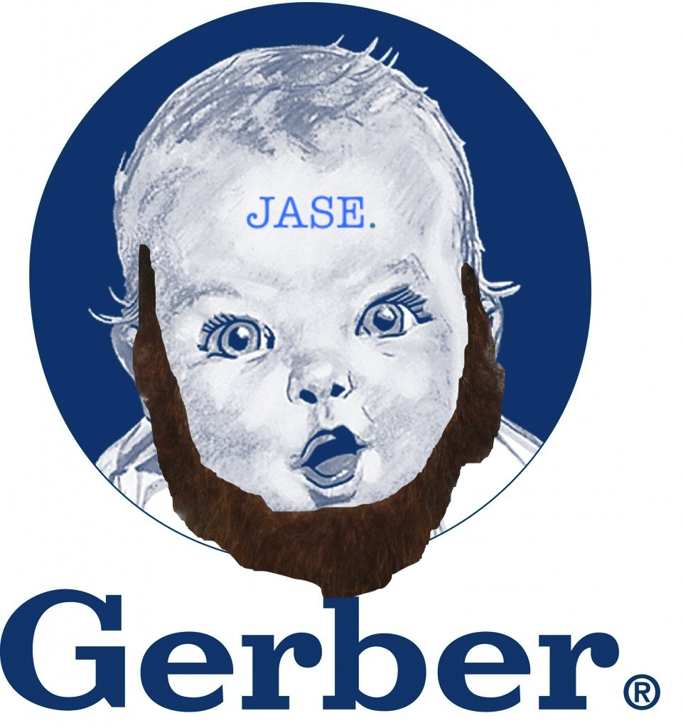 Bearded Gerber.jpg