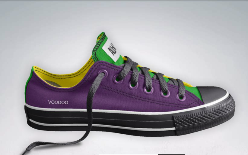 scott voodoo shoes.png
