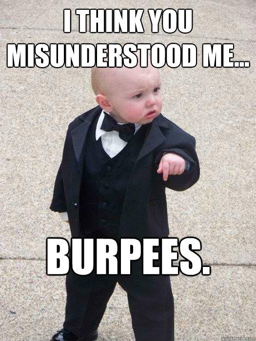 burpees baby.jpg