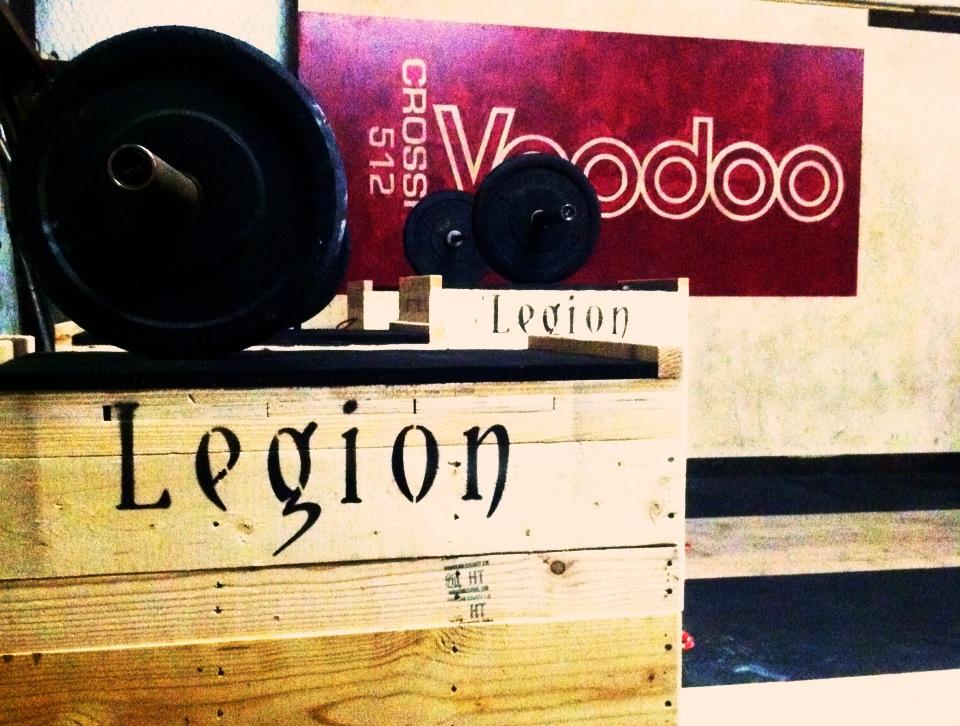 legion good.jpg