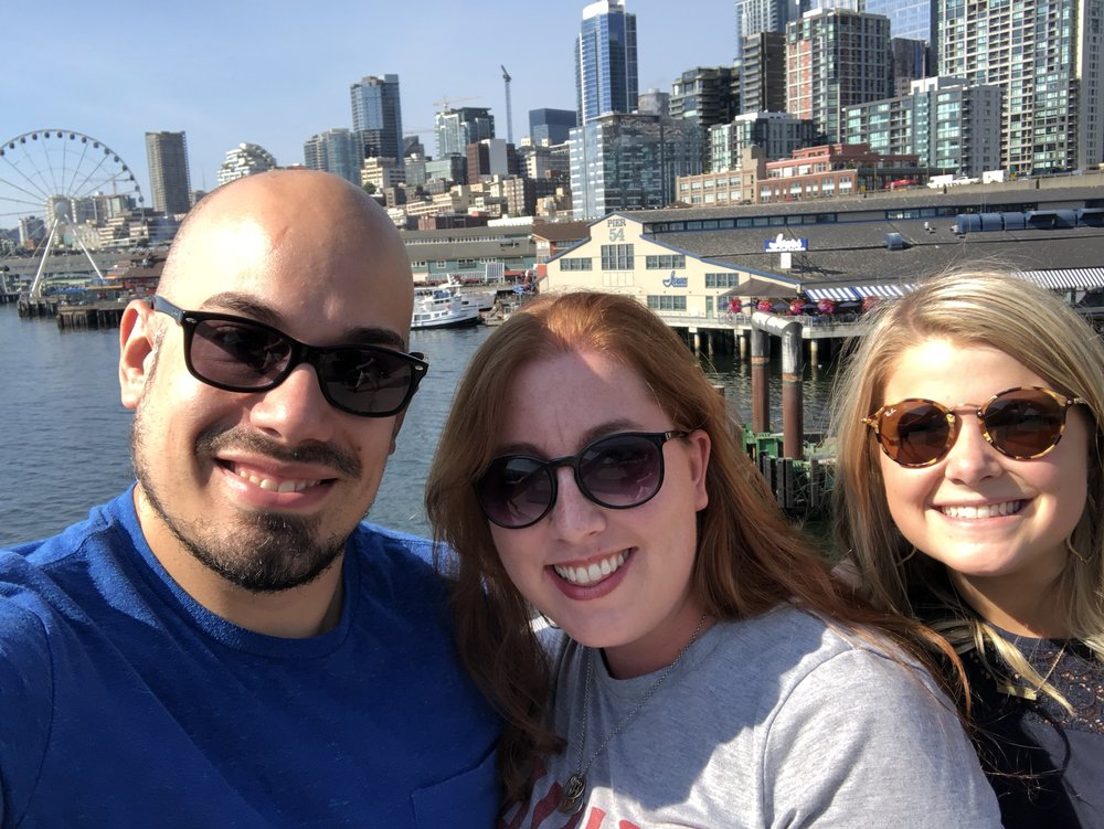 Landon Kenz Seattle.jpg