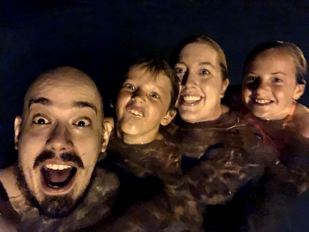 Landon kids and pool.jpg
