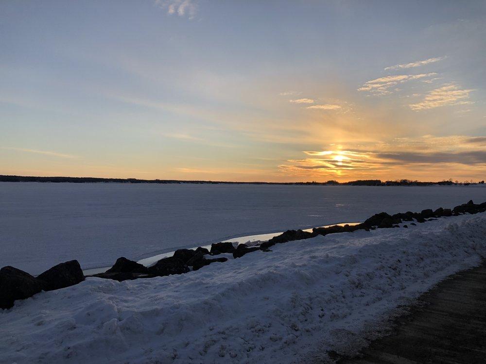 sunset J.jpg