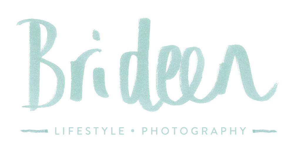 logo slideshow-0005.jpg