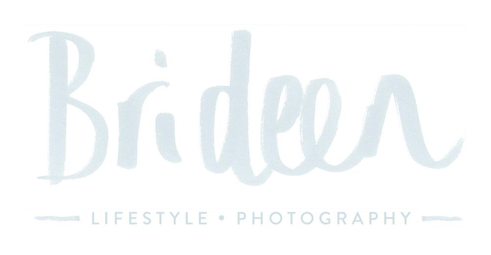logo slideshow-0009.jpg