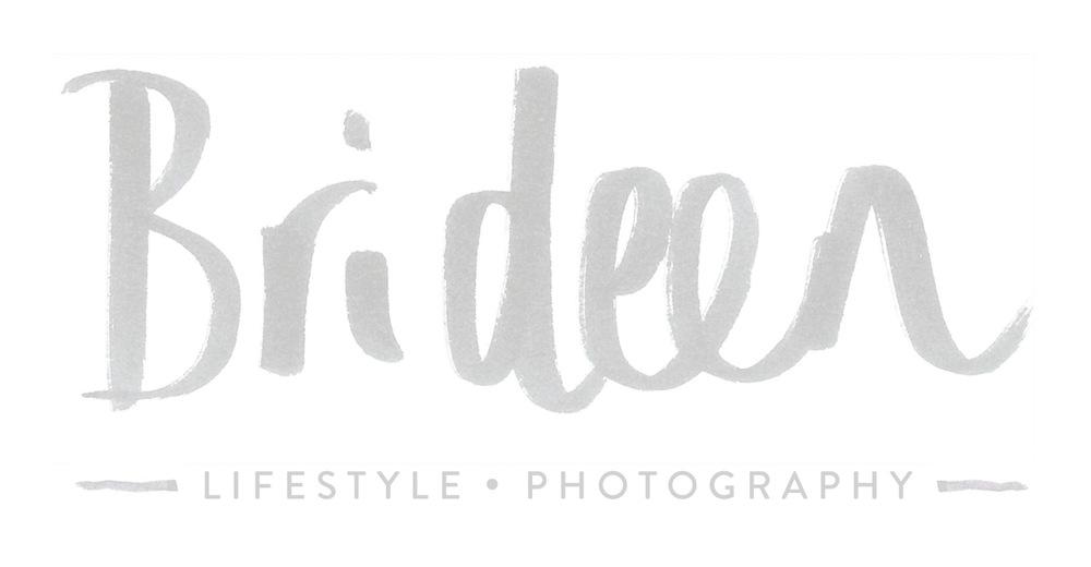 logo slideshow-0008.jpg