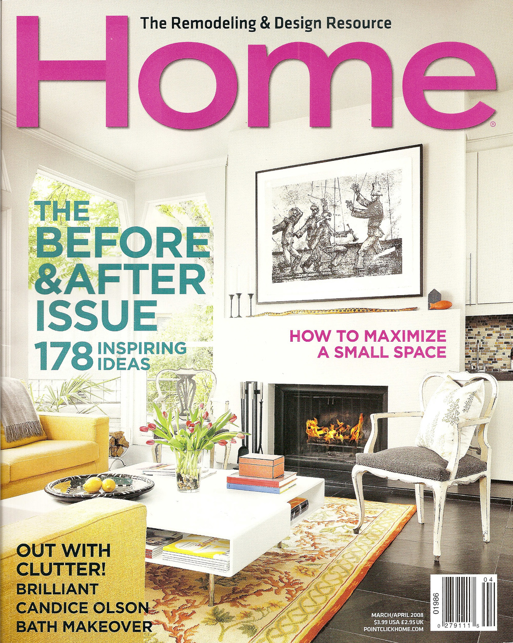 Home.Magazine.Cover.jpg