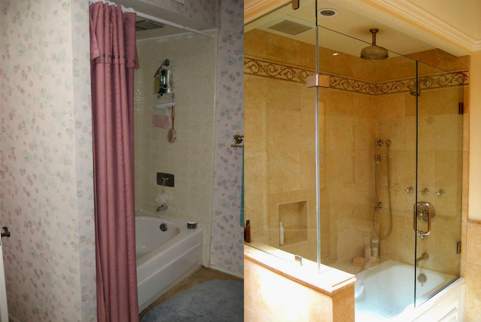 Her.bath.V2pg.jpg