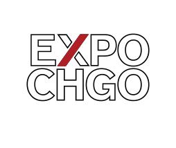 CHGO DSGN at Expo Chicago — Steven Haulenbeek Design