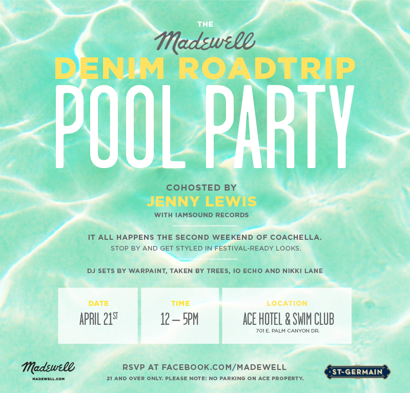 Madewell_Coachella_Pool_Party-email.jpg