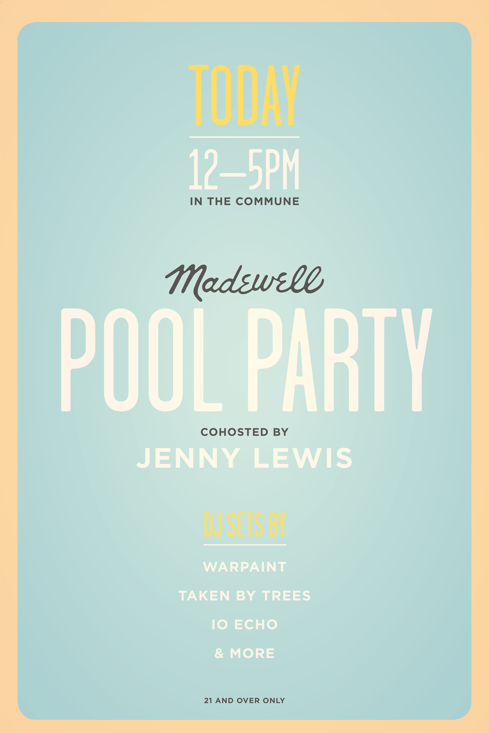 Madewell_Coachella_Pool_Party2.jpg