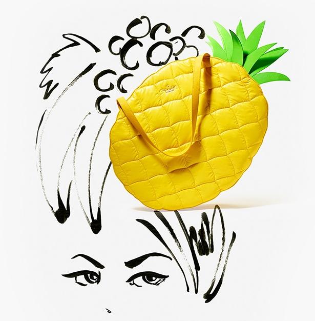 9_Pineapple.jpg
