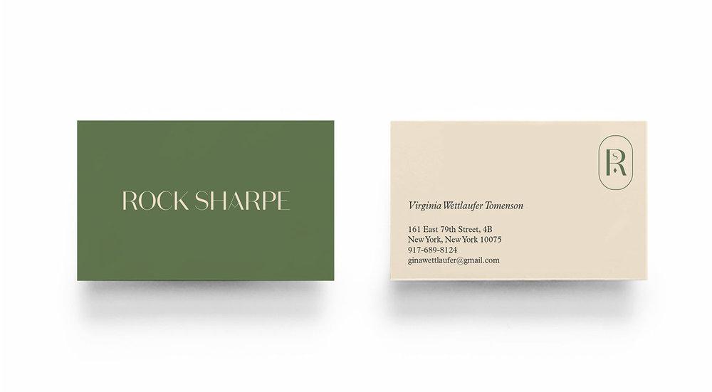 Rock-Sharpe-Business-Card.jpg