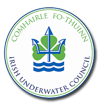 Irish Underwater Council