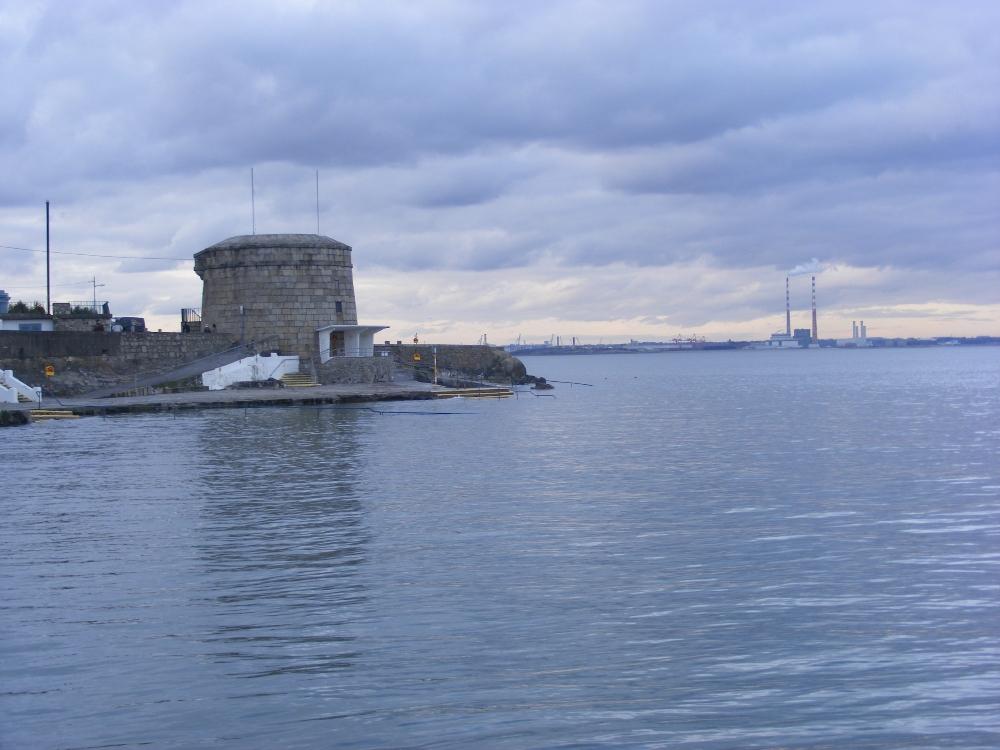 Seapoint (6).jpg