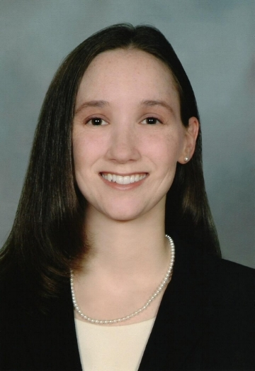 Experienced Probate, Estate Planning, & Guardianship Attorney - Jessica Cooper, was admitted to the Florida Bar in 2004.  A Tampa native, Ms. Cooper earned her Bachelor of Arts degree in anthropology, with honors, from the University of Florida and her Juris Doctor degree from the University of Florida Levin College of Law.  She first practiced at Henry E. Nobles, P.A. from 2005-2017.  Ms. Cooper practices primarily in the areas of probate, estate administration, guardianship, and estate planning.  She is a member of the Animal Law Section of the Florida Bar and of the Real Property, Probate & Trust Section of the Florida Bar.