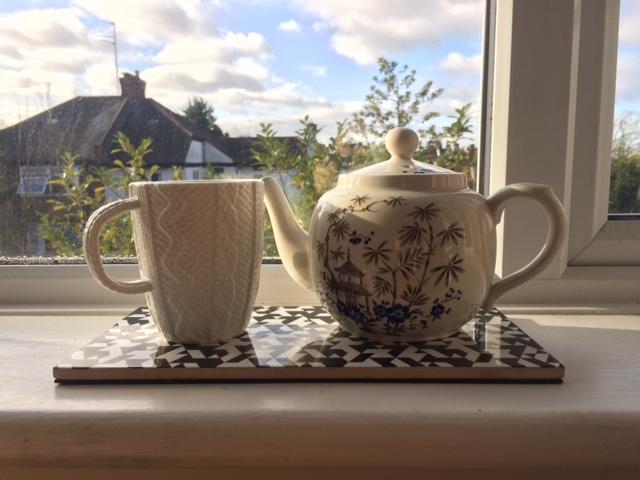 HollyPixel_teapot2017.JPG