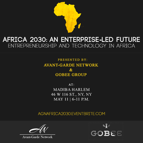 Africa 2030 Flyer.png