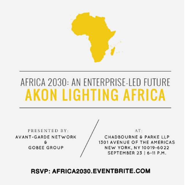Akon Lighting Africa Flyer.JPG