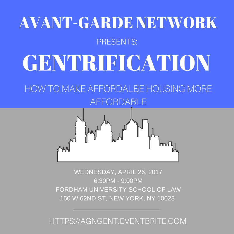 AGN Gentrification Flyer.jpg