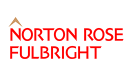 nortonrosefulbright logo.png