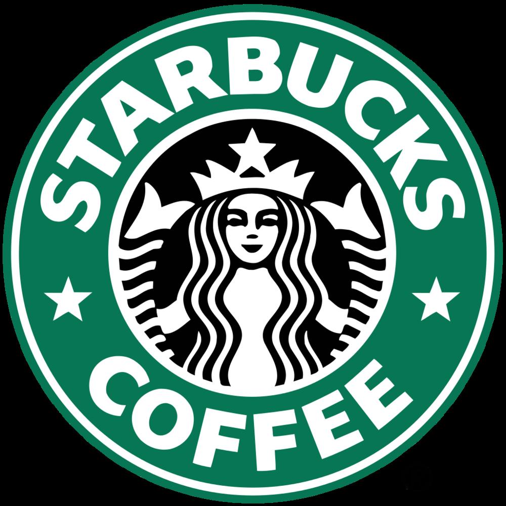 Starbucks_Coffee_Logo.png
