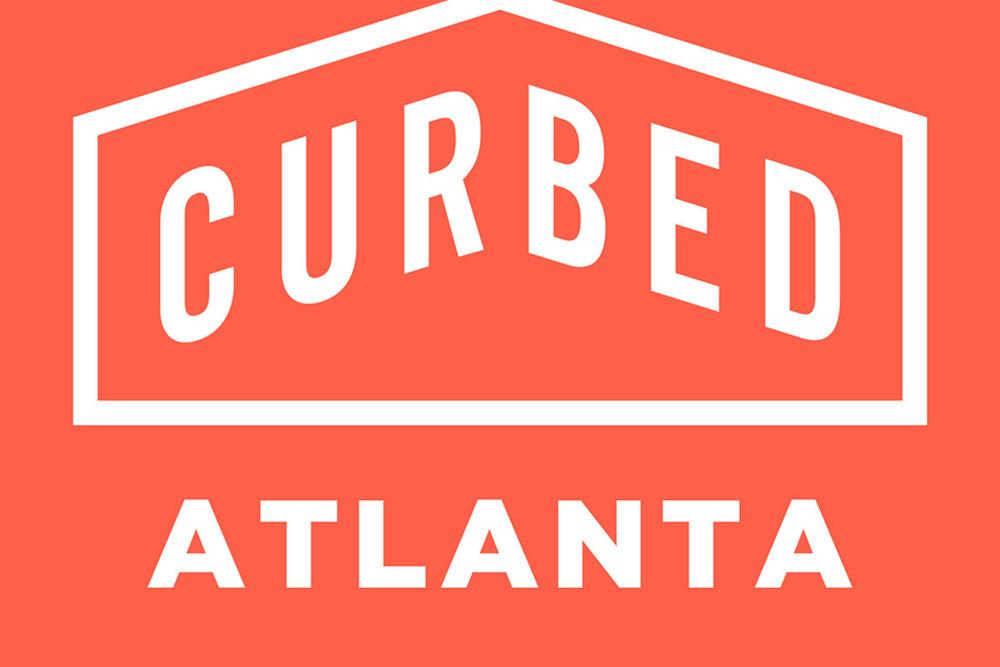 curbed atlanta logo.jpg