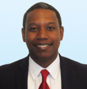 CHEVENE B. KING - Chevene B. King, III is a Senior Financial Analyst for the Colliers International Multifamily Advisory Group | East Region, covering 24 states and over $8 Billion in transaction volume. He plays a critical role leading the platform's underwriting, valuations, market analyses, market research and offering memorandum production. Chevene has over 10 years of work experience in real estate investment acquisitions and salesPrior to joining Colliers, Chevene served as broker/owner of a real estate investment firm with holdings in Atlanta, Southwest GA and South Florida. In addition, he facilitated real estate sales transactions as an investment consultant for Investor Solutions Realty, located in Northwest Atlanta.