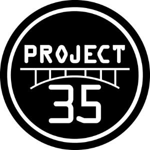 Project35_logo_black.png