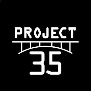 Project35_logo_black.png