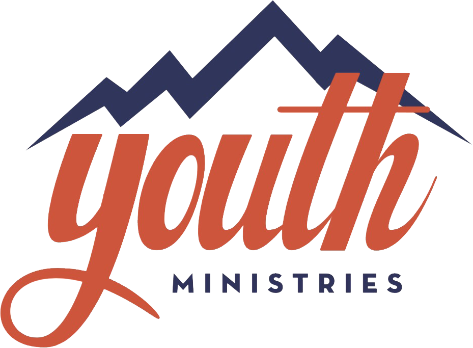 WV/WMD Youth Ministries