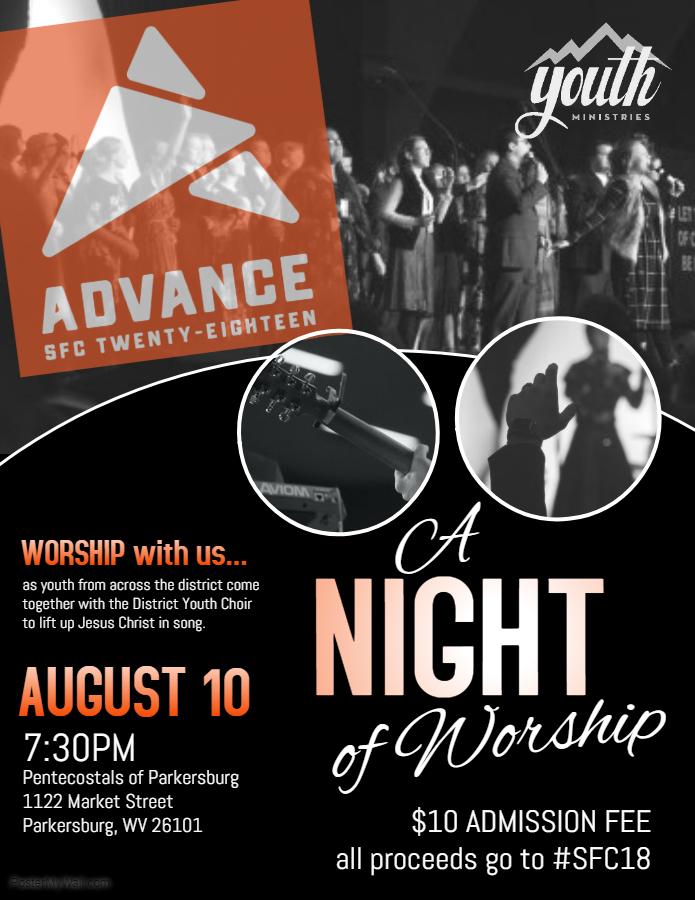 Night of Worship Flyer 2018.jpg