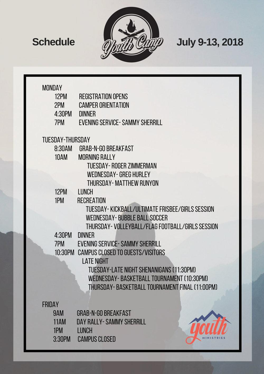 Youth Camp Schedule 2018.jpg