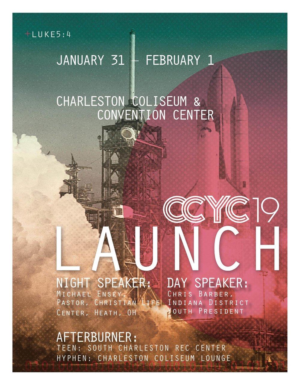 CCYC 2019 Flyer.JPG