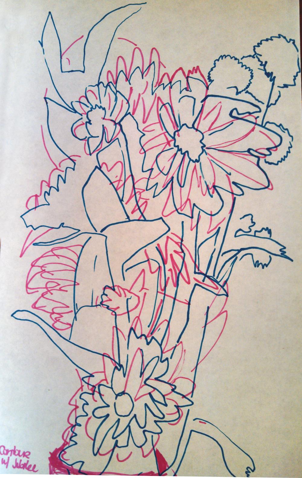 contourcolor.jpg