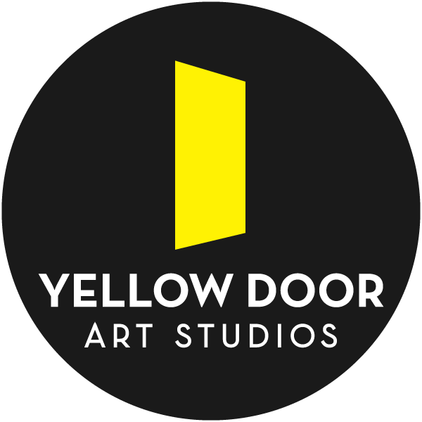 Yellow Door Art Studios