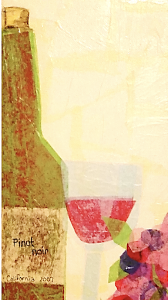 winedecoupage.png