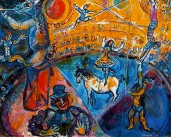 Chagall_Circus.jpg