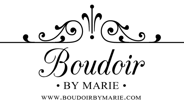 Charleston, SC Boudoir Photographer: Boudoir by Marie