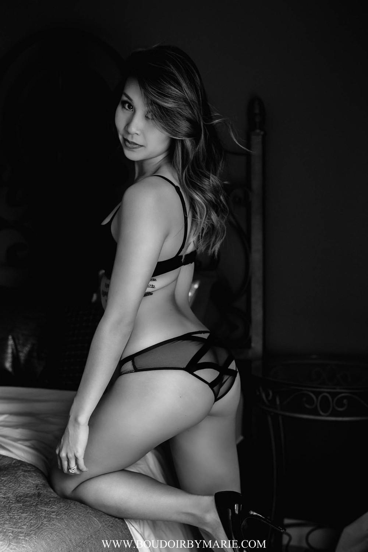 BoudoirbyMarie-MissG-58.jpg