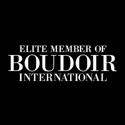 Boudoir by Marie is an Elite Member of Boudoir International, created by Kimberlee West and Marissa Boucher, of The Boudoir Divas Inc. Boudoir by Marie is the only boudoir photographer representing Charleston, South Carolina in Boudoir International.