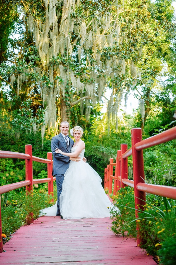 You deserve to have more photos of you with the person you love than just your wedding photos. (Priscilla Thomas Photography, 2013)